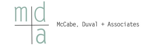 McCabe Duval Slide.png