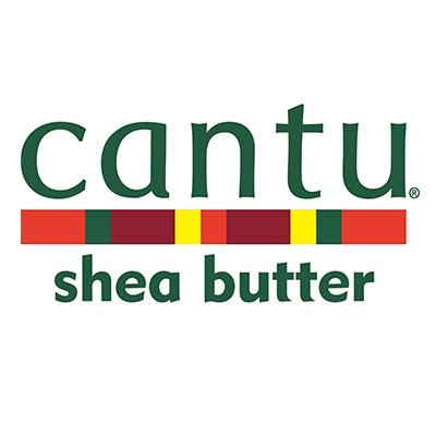 Cantu_Logo.jpg