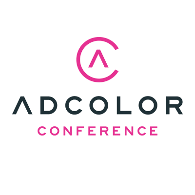 AdcolorConference.png