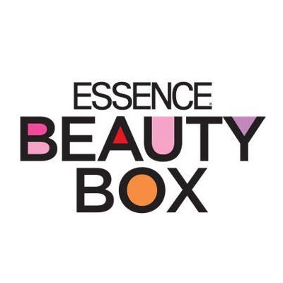 EssenceBeautyBox.png