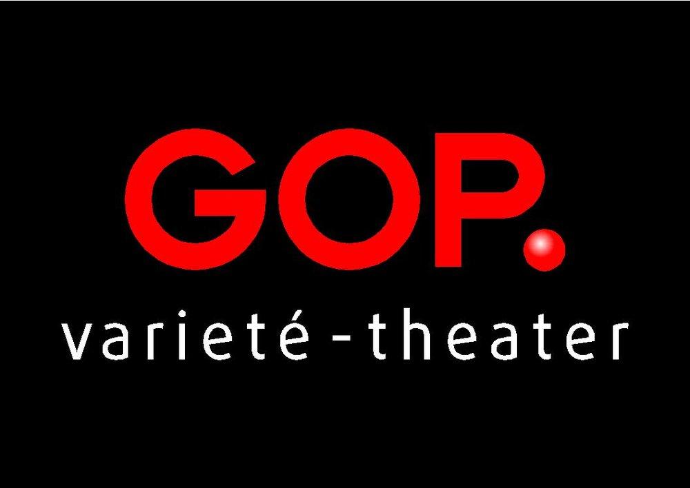 GOP_Logo.JPG