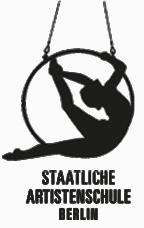 logo-staatliche-artistenschule-berlin.png