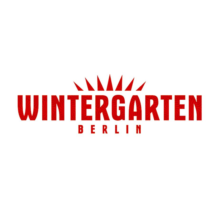 wintergarten.jpg