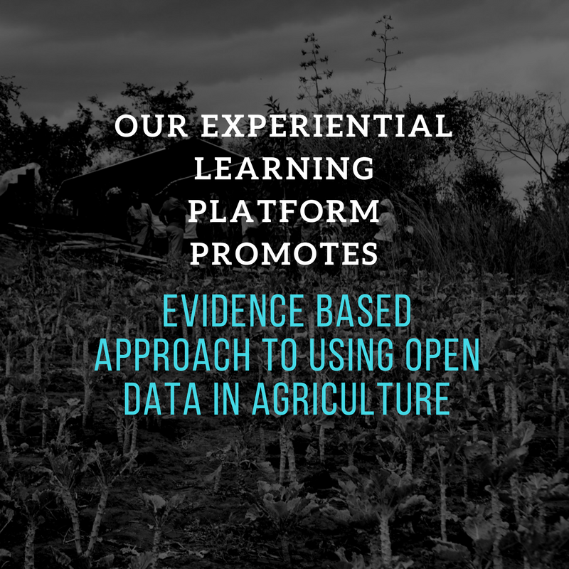 Evidence based approach to using open data in agriculture.png
