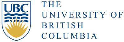 ubc-logo.png