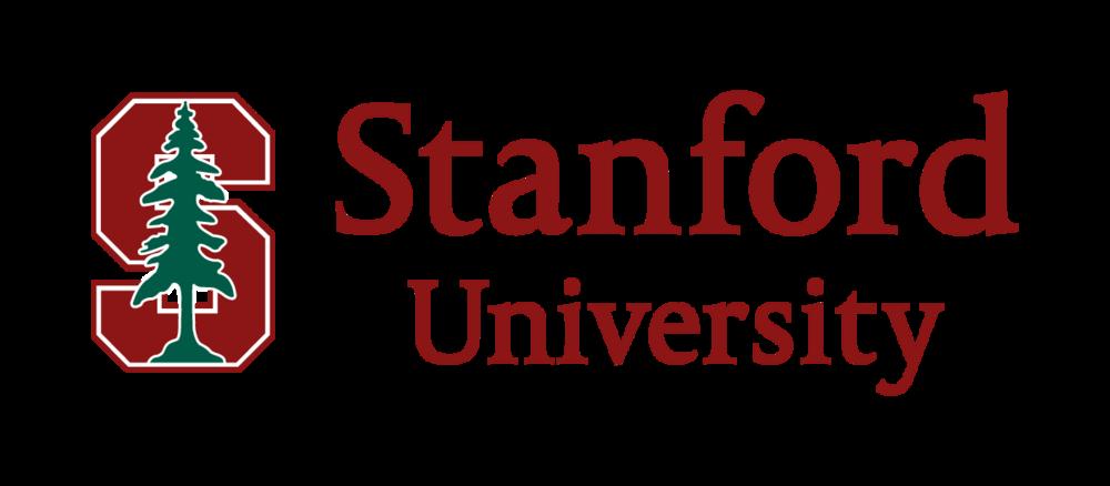Stanford University.png