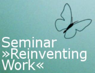 Anzeige-Reinventing_work.png