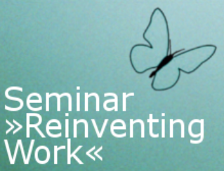 Groesser_Anzeige-Reinventing_work.png