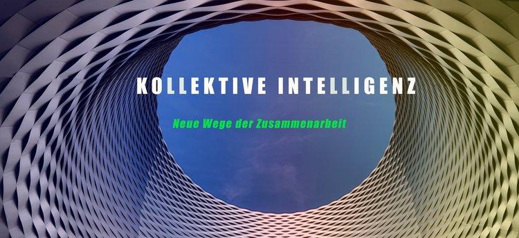 Kollektive+Intelligenz+4.jpg