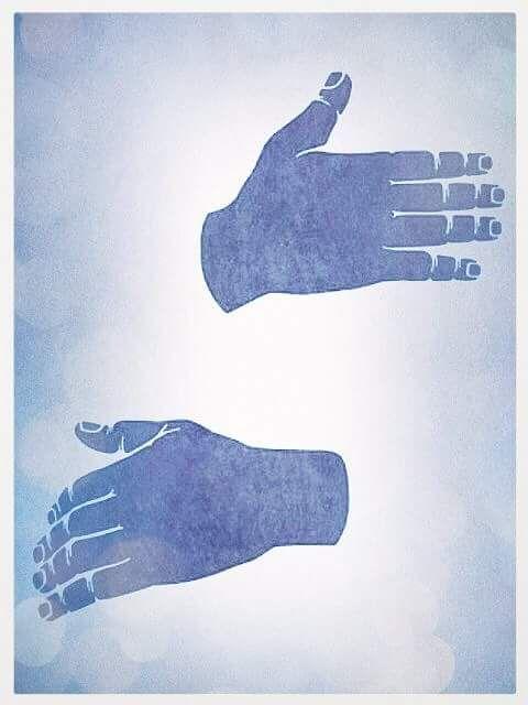 bild+Hände.jpg