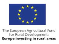 European-Agri-fund.jpg