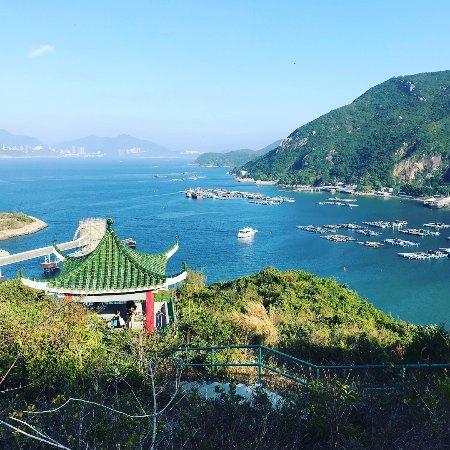 lamma-island-view-from.jpg