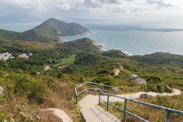 hong-kong-hike-lamma-island.jpg