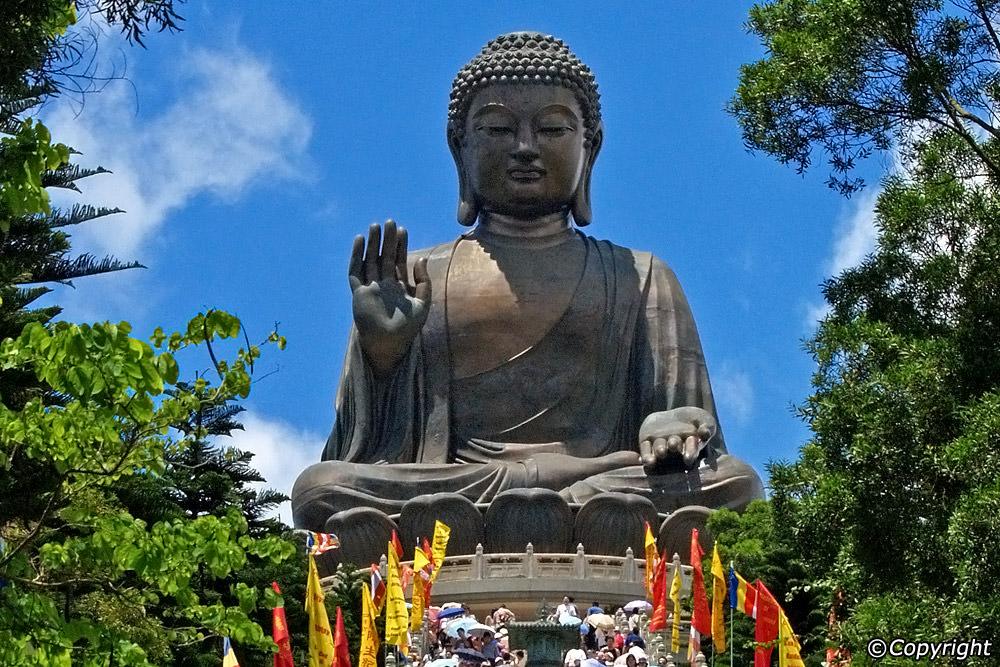 giant-buddha-01.jpg