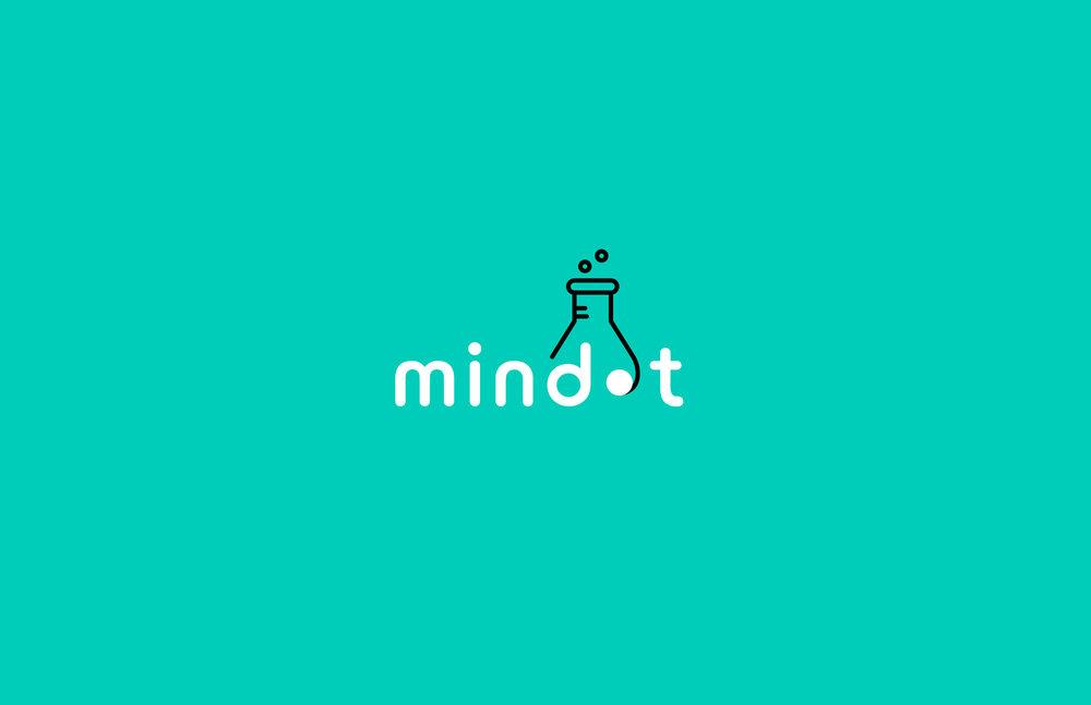 mindot_branding_12312016-04.jpg