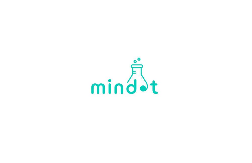 mindot_branding_12312016-06.jpg