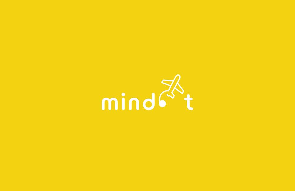 mindot_branding_12312016-11.jpg