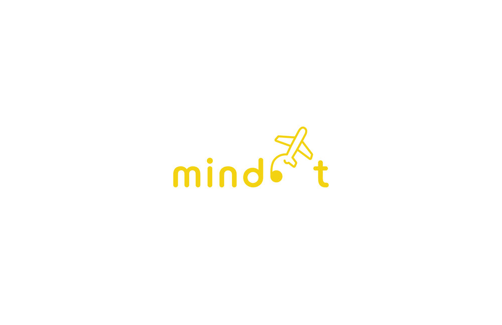 mindot_branding_12312016-12.jpg