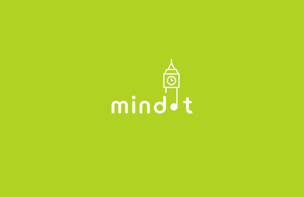 mindot_branding_12312016-14.jpg