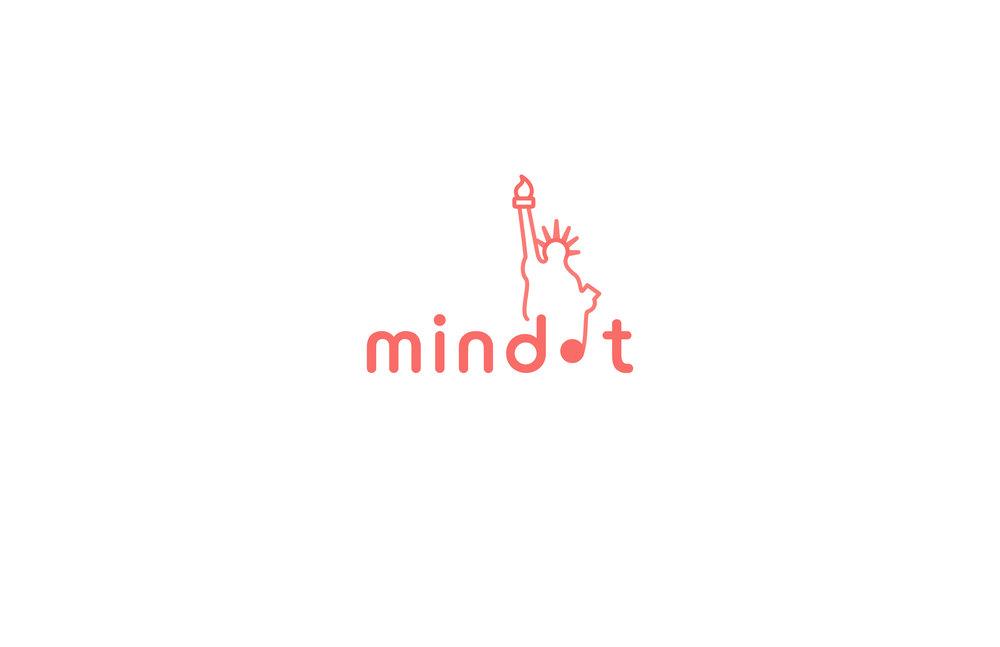 mindot_branding_12312016-18.jpg