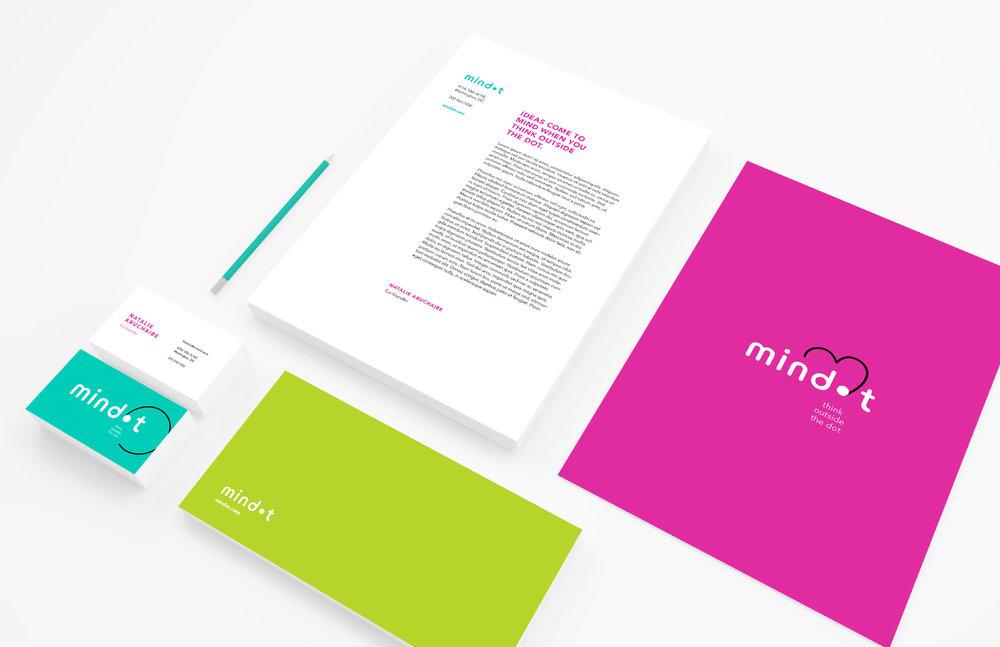 mindot_branding_12312016-23.jpg