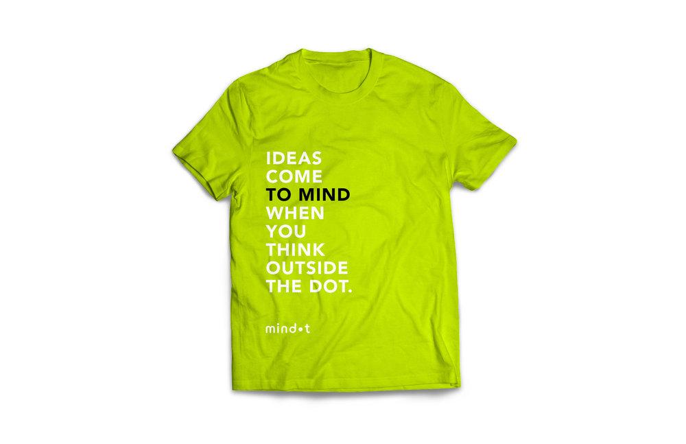 mindot_branding_12312016-27.jpg