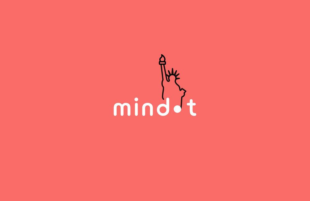 mindot_branding_12312016-16.jpg