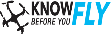 ResizedImage378118-Know-Before-You-Fly-Logo.png