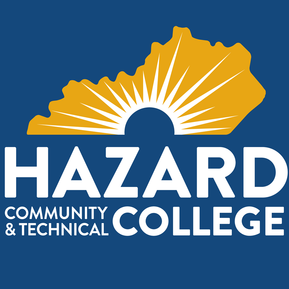 Hazard Community & Technical College