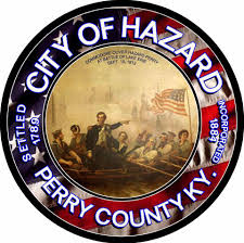 City of Hazard