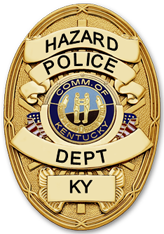 Hazard PD badge.png