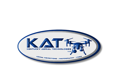 Kentucky Aerial Technologies.png