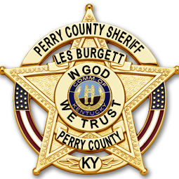Perry County Sheriff Dep.png