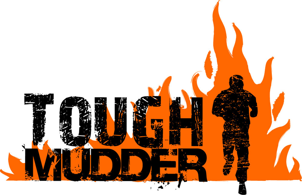 Tough Mudder.jpg