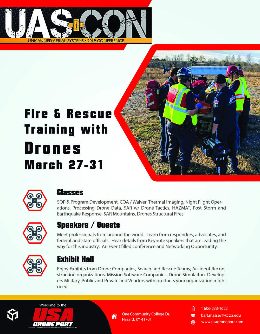 Fire flyer 1st page.jpg