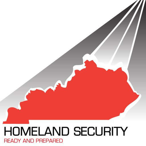 KY Homeland Security.jpg