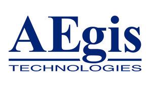AEgis+Logo.jpg