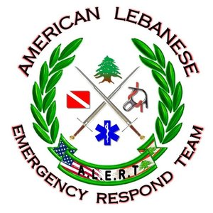 America+Lebanese+Emergency+Responce+Team.jpg