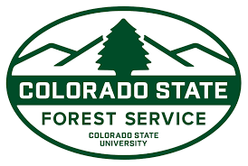 Colorado+State+Forest+Service.png