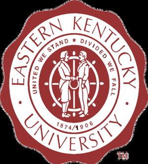 EKU_logo.png
