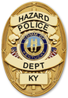 Hazard+PD+badge.png