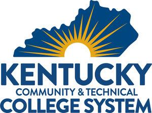 kctcs-logo.jpg
