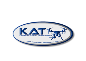 Kentucky+Aerial+Technologies.png
