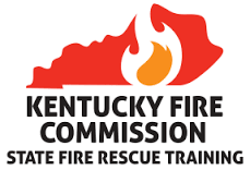 Kentucky-Fire-Commission-logo.png