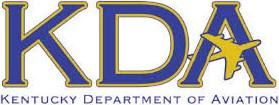 KY+Department+of+Aviation.jpg