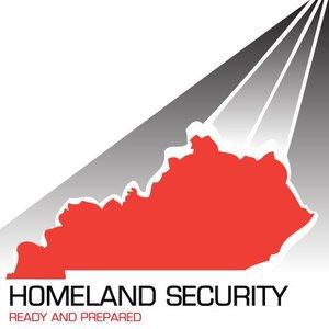 KY+Homeland+Security.jpg