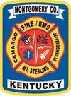 Montgomery+County+Fire+_+EMS.jpg