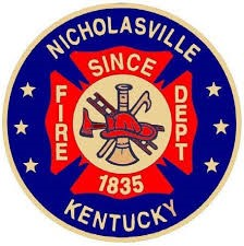 Nicholasville+FD.jpg