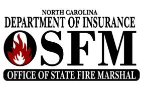 OSFM-Logo.jpg