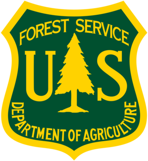 US+Foresty+Service.png